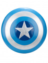 Escudo adulto Capitán América