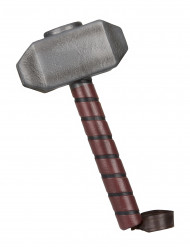 Martillo adulto Thor™