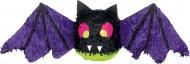 Piñata murciélago