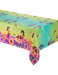 Mantel plástico Hada Campanilla™ 120x180 cm