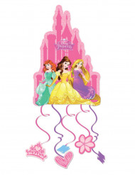 Piñata Princesas Disney™