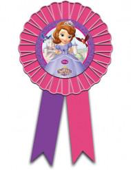 Medalla Princesa Sofía™