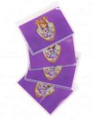 4 Bolsas Princesa Sofía™