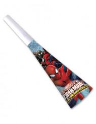 6 Trompetas Spiderman™