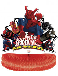 Centro de mesa Spiderman™