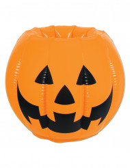 Cubitera calabaza inflable Halloween