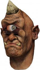Máscara integral animada cíclope