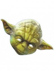 Careta de Yoda™