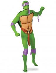 Disfraz Donatello Tortugas Ninja™ segunda piel