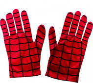 Guantes adulto Spiderman™