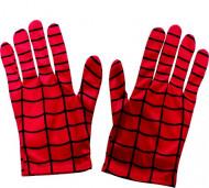 Guantes adulto Spiderman™