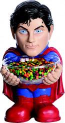 Recipiente caramelos Superman™