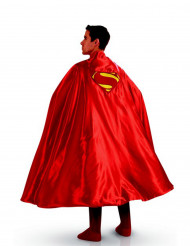 Capa Superman™ Deluxe adulto