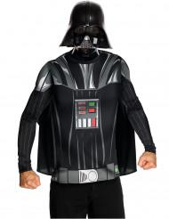 Disfraz y máscara Dark Vador™