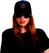 Gorra adulto Top Gun™