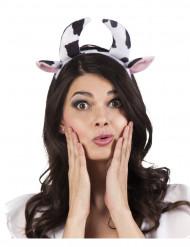 Diadema vaca adulto