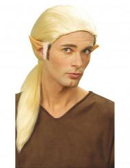 Orejas de elfo adulto