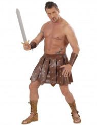 Kit gladiador hombre