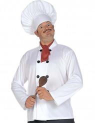 Kit cocinero adulto