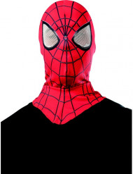 Pasamontañas adulto Spiderman™