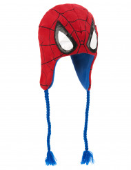 Gorro adulto Spiderman™