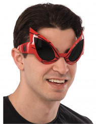 Gafas adulto Spiderman™