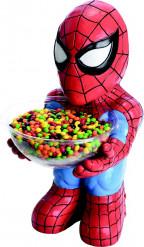 Porta caramelos Spiderman™