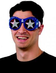 Gafas adulto Capitán América™