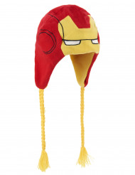 Gorro adulto Iron Man™
