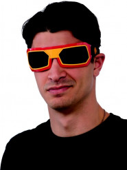 Gafas adulto Iron Man™