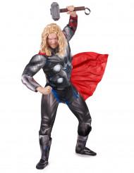 Disfraz adulto Deluxe Thor™ película 2