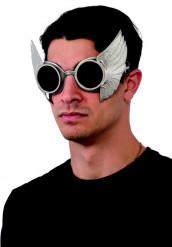 Gafas adulto Thor™