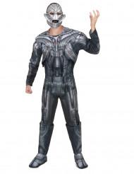 Disfraz adulto Deluxe Ultron Los Vengadores™ película 2