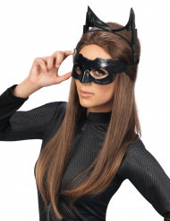 Máscara de lujo Catwoman™