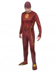 Disfraz adulto clásico The Flash™