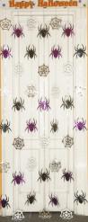 Cortina arañas 90 x 200 cm