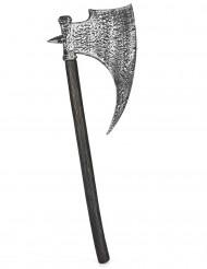 Hacha arcaica 73 cm