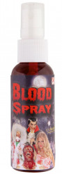 Spray sangre falsa 48 ml Halloween
