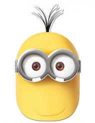 Máscara Kevin Minions™