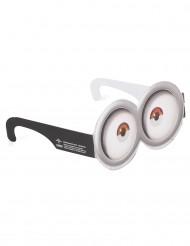 Gafas Minions™
