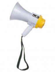 Megáfono 24 cm