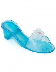 Zapatos Elsa Frozen™