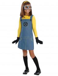 Disfraz Minions™ niña