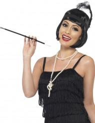 Kit cabaret mujer
