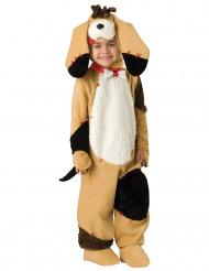 Disfraz de perro para niño -Premium
