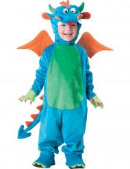 Disfraz Dragón para niño -Premium