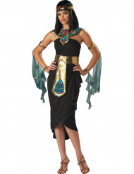 Disfraz Cleopatra para mujer Premium
