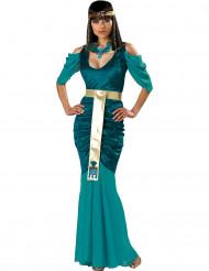 Disfraz egipcia mujer Premium