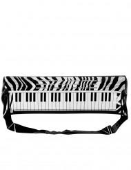 Piano hinchable 57 cm