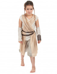 Disfraz Rey Deluxe Star Wars VII™ niño